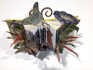 FitzSimonds, Flora & Fauna II, web